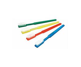 Zahn- und Reinigungsbürsten