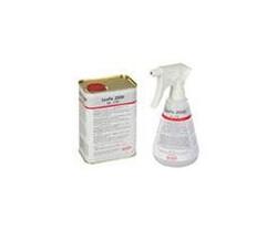Isoliermittel/Knetmassen