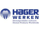 Hager & Werken
