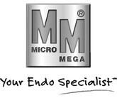 Micro-Mega