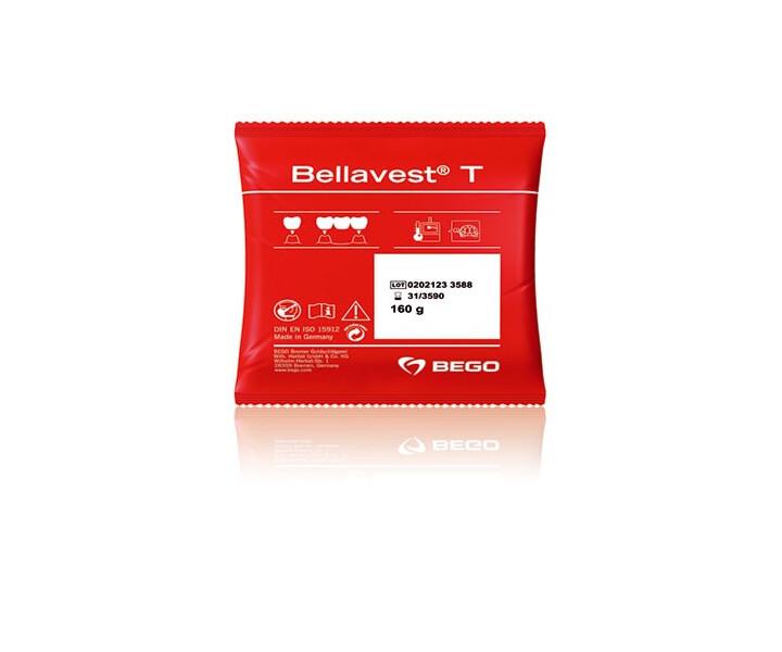 Bellavest T