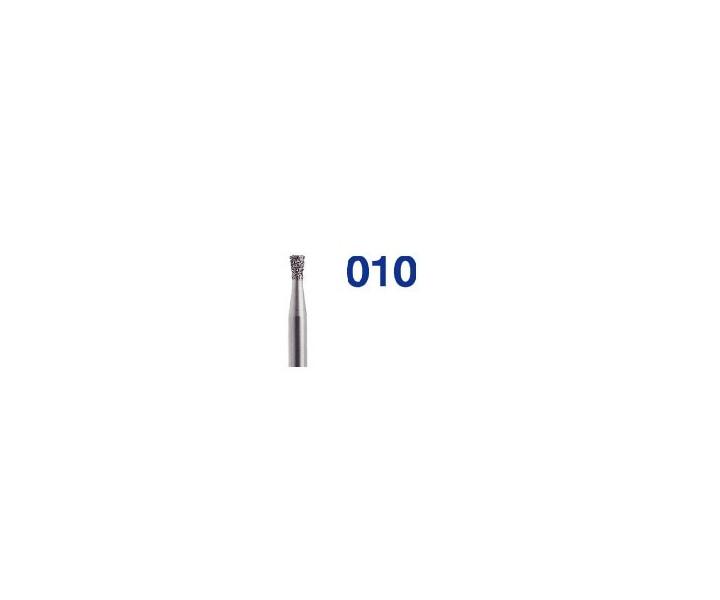 Horico Diamant-Schleifinstrumente Fig. H 010