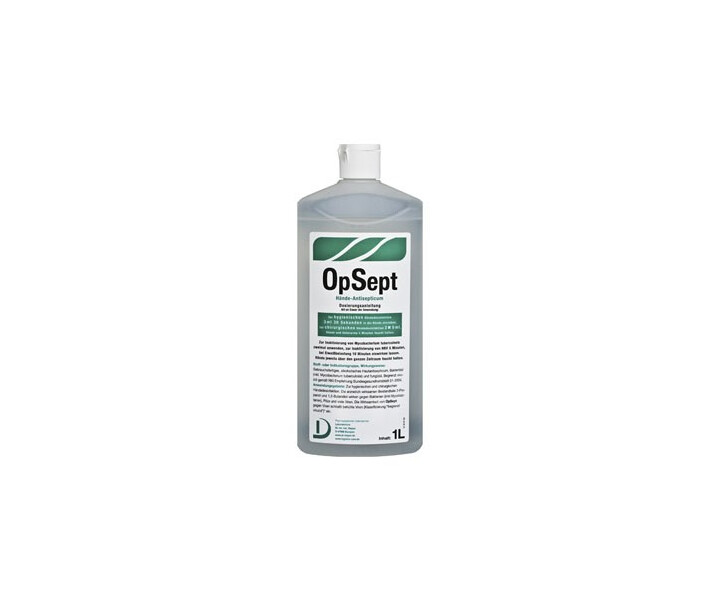 OpSept (Arznei)