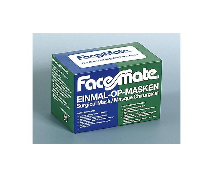 Face Mate