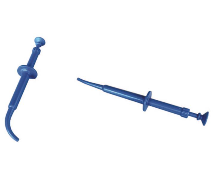 Amalgam-Pistole