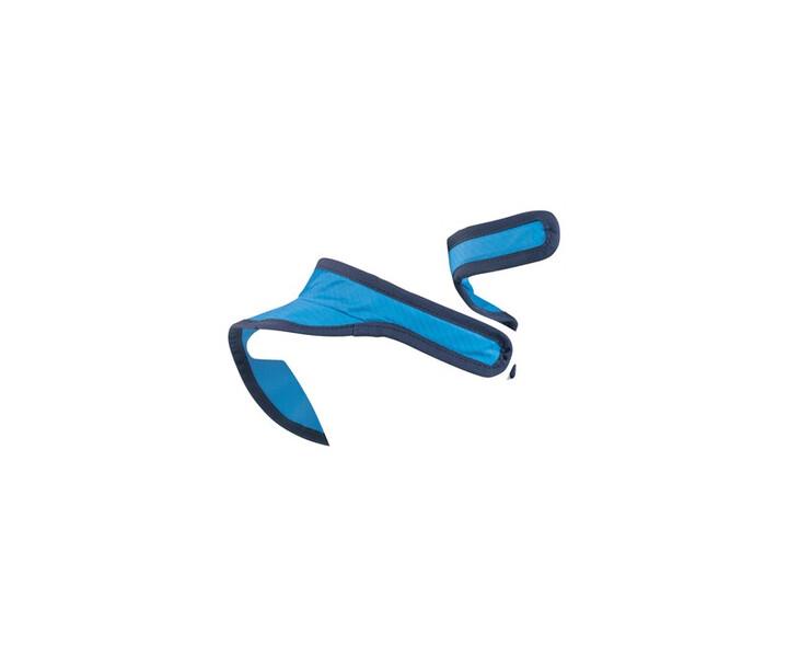 Schilddrüsen-Sternumschutz RA614