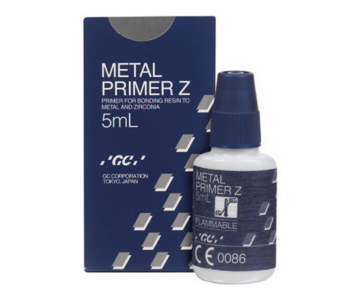 Metalprimer Z