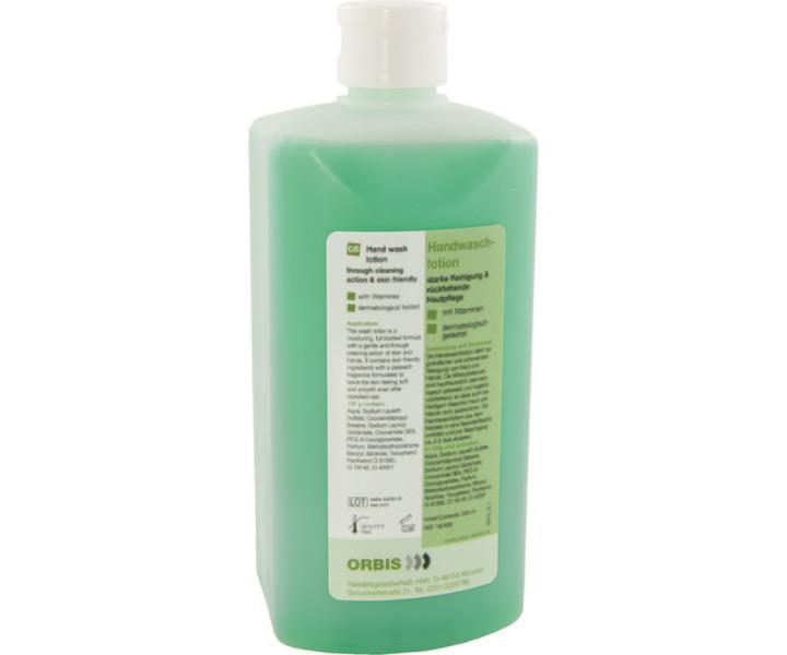 ORBI-Touch Handwaschlotion