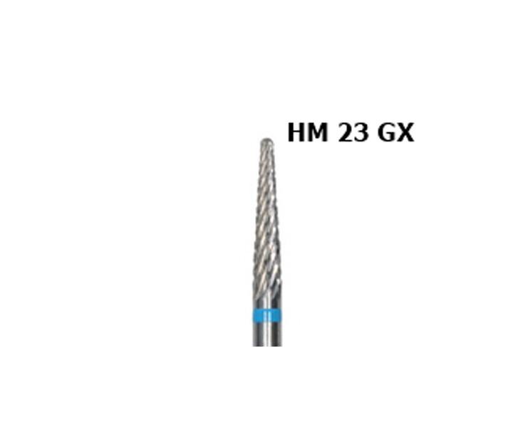 H+M Hartmetallfräsen, Fig. 23 GX - 251 GX