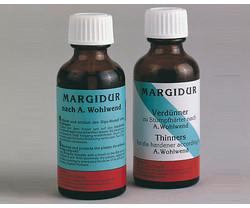 Margidur