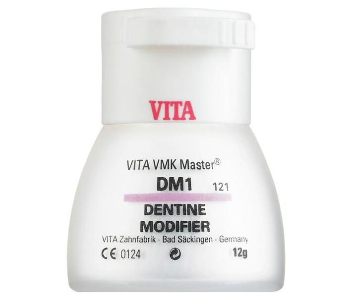 VMK Master Dentine Modifier