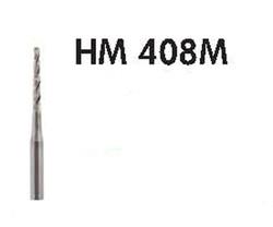 H+M Chirurgische Instrumente HM Fig. 408 M