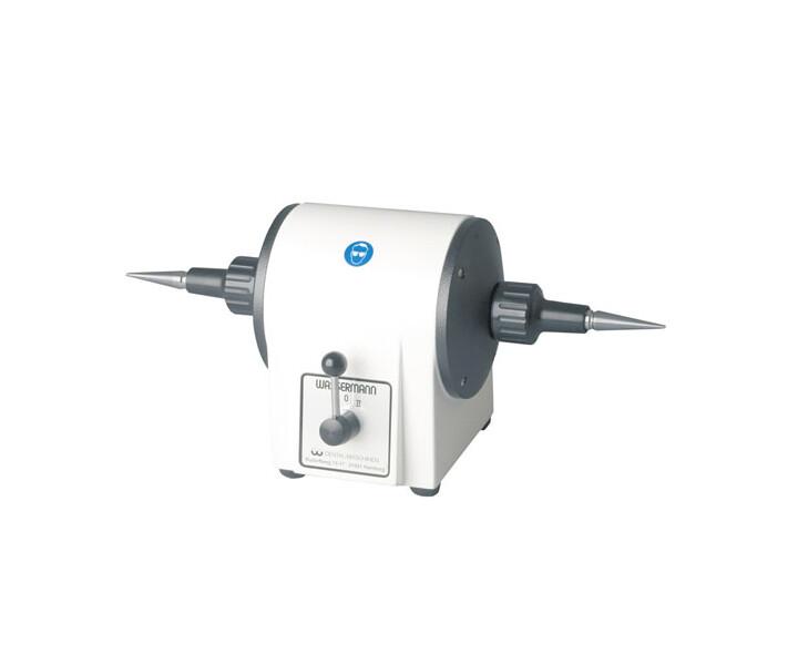 Poliermotor WSM-2