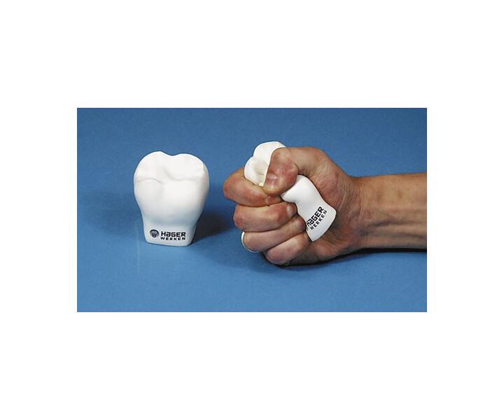 Anti Stress Zahn