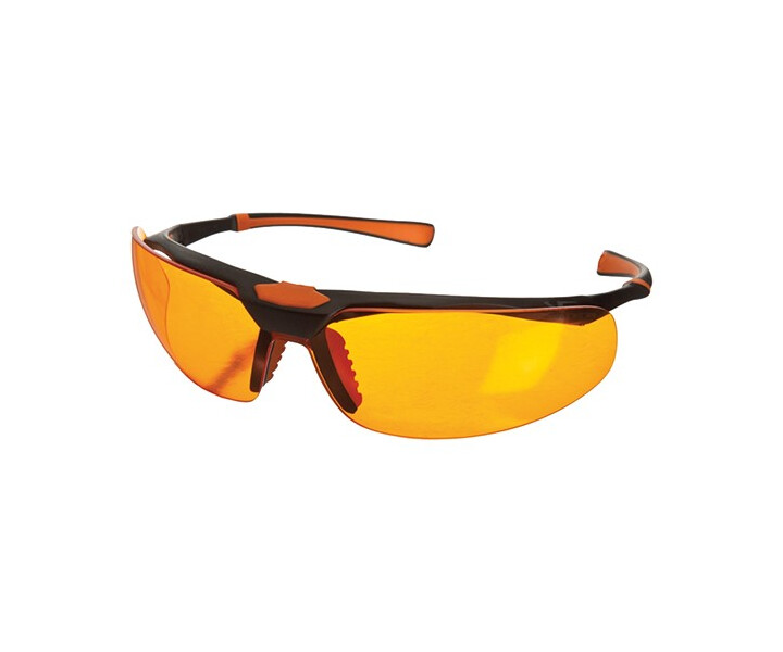 UltraTect Schutzbrille