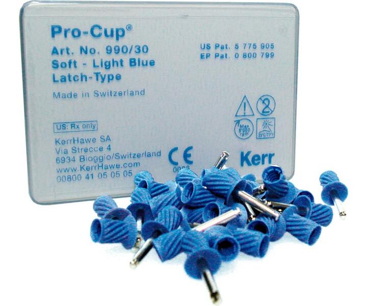 Hawe Pro-Cup weich