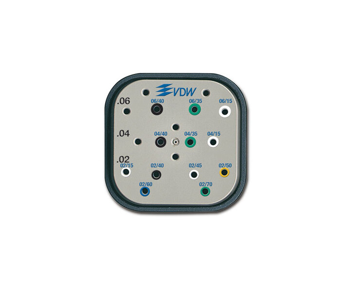 FlexMaster Accessory Box
