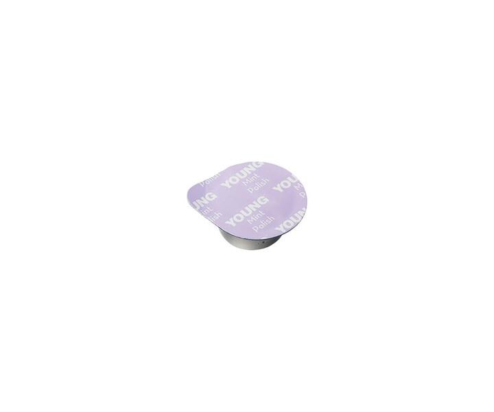 Young Prophylaxepaste