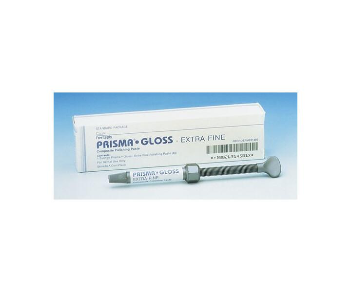 Prisma Gloss