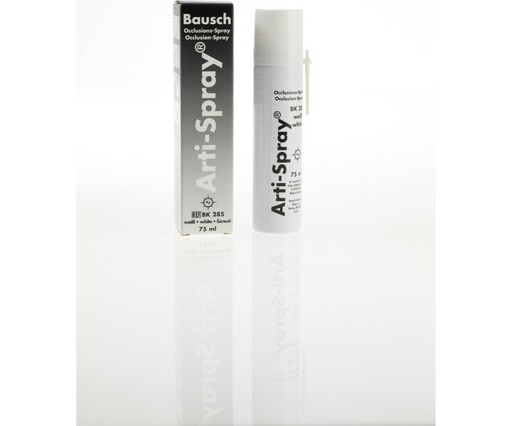 Arti-Spray Occlusionsspray
