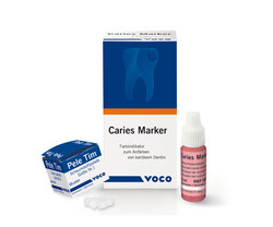 Caries Marker