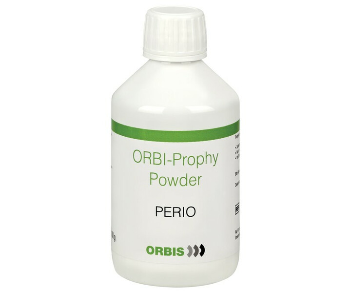 Orbi-Prophy Powder Perio