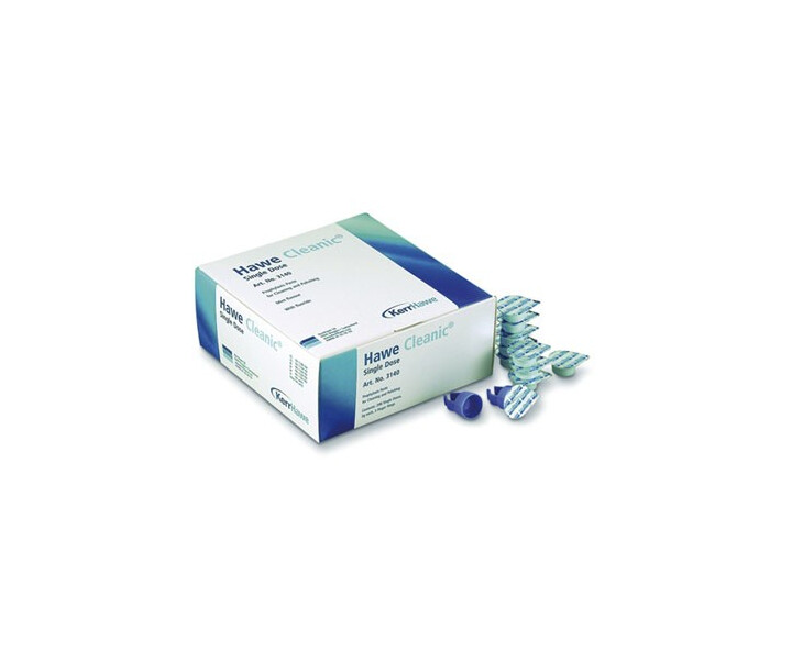Cleanic Prophy Paste
