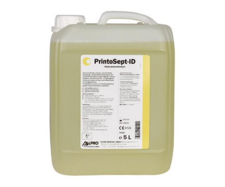 Printosept ID