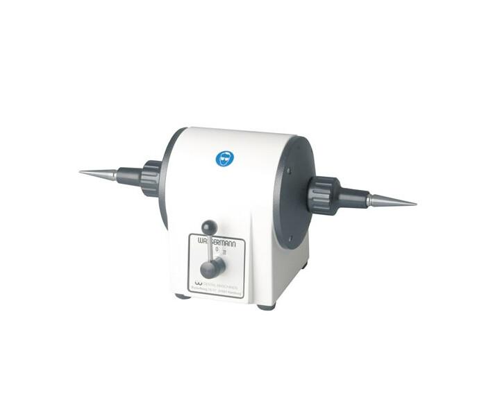 WSM-2 Poliermotor