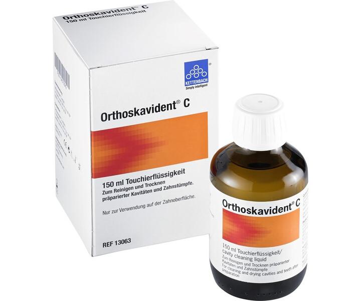 Orthoskavident C