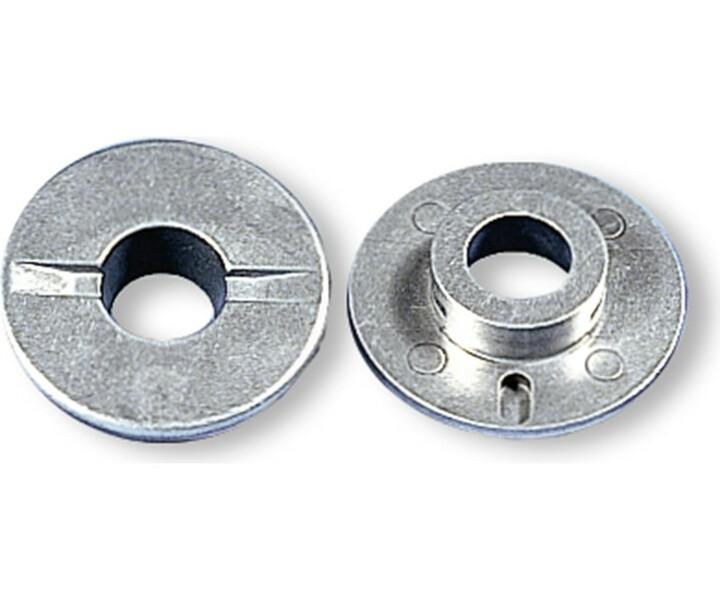 Atomic/Balance Sockelplatten
