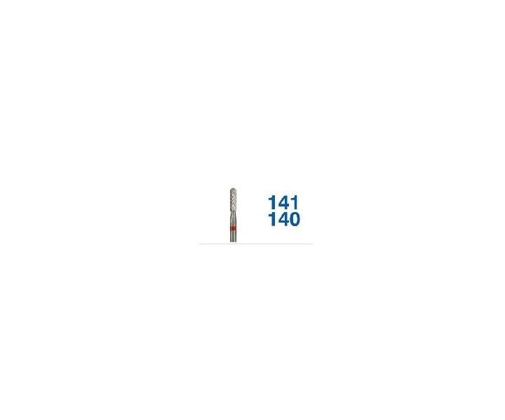 Horico Hartmetallfräser Fig. S141/140-S289/140