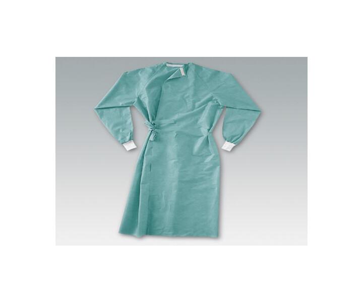 Foliodress gown Comfort Perfect
