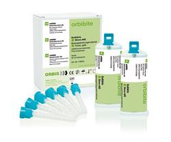 orbibite