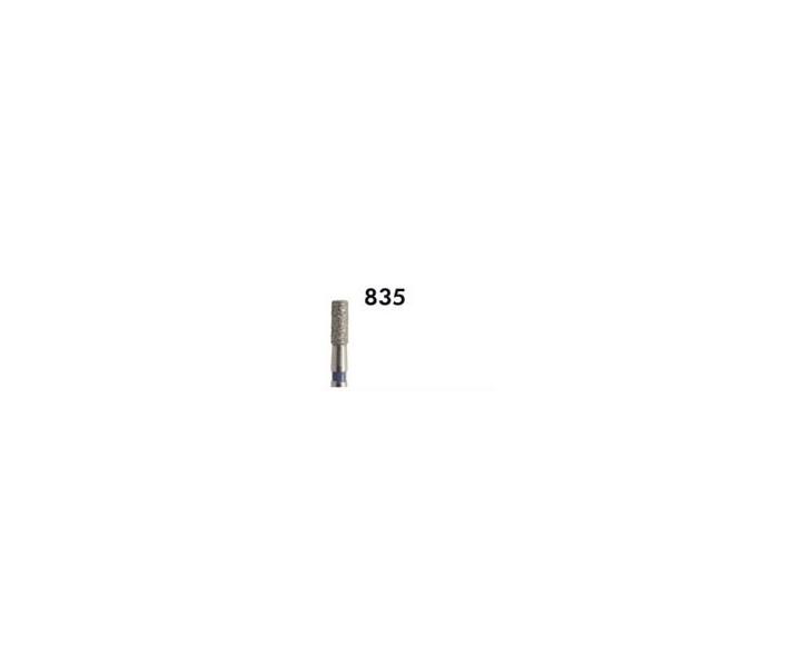 H+M Diamant-Instrumente Hd Fig. 835