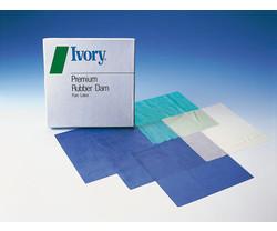 Ivory Kofferdam