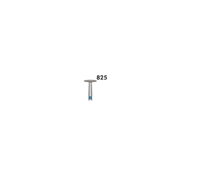 H+M Diamant-Instrumente Hd Fig. 825