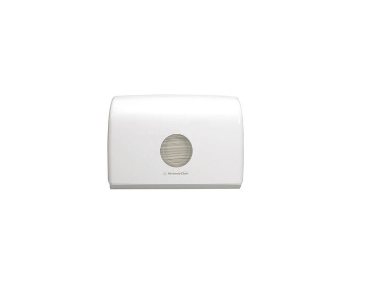 Aquarius Handtuchspender Standard Klein