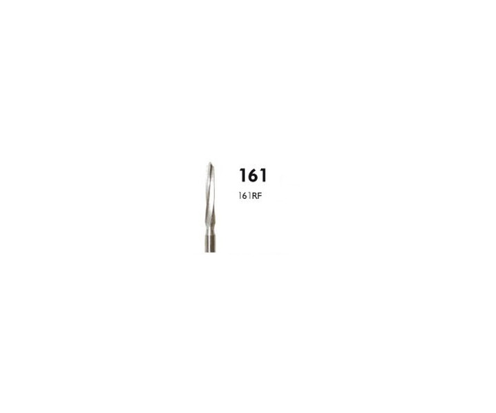 H+M Chirurgische Instrumente Fig. 161-168 RF Stahl