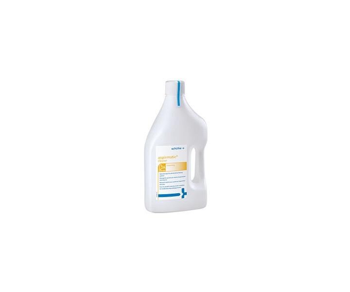 Aspirmatic Cleaner