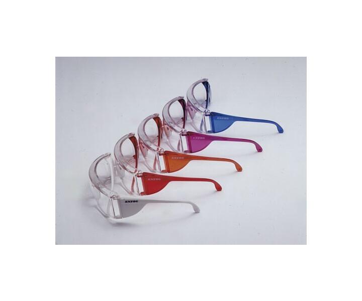 Anti-fog Schutzbrillen