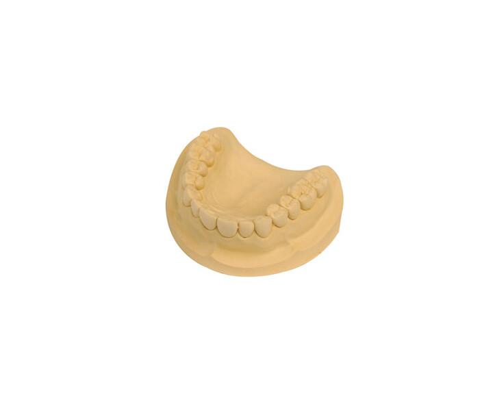Esthetic-Base Gold