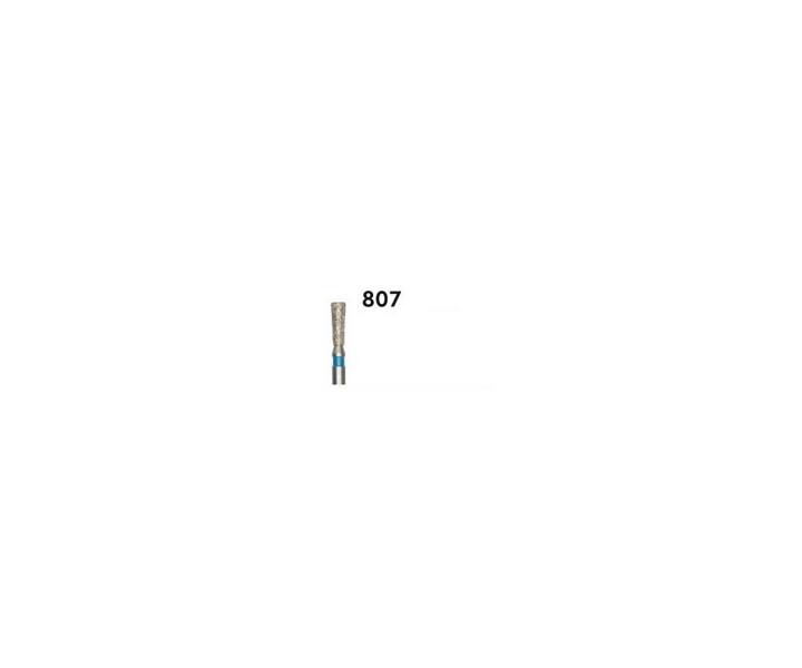 H+M Diamant-Instrumente Hd Fig. 807