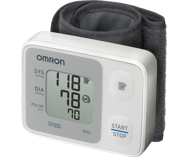 Omron RS2