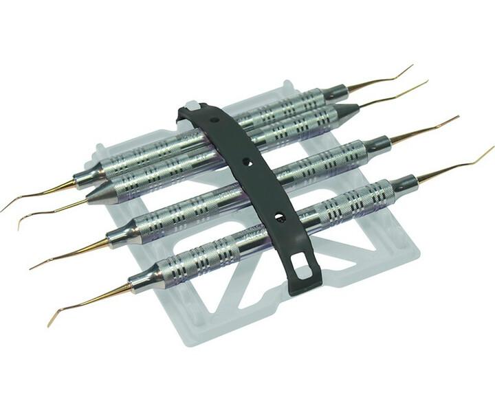 Mini Matt - Instrumentenhalter