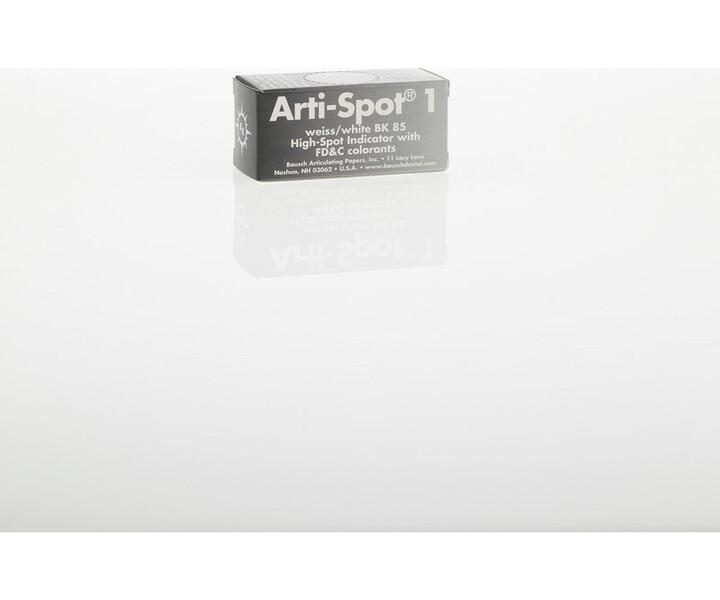 Arti-Spot Frühkontakt-Indikator