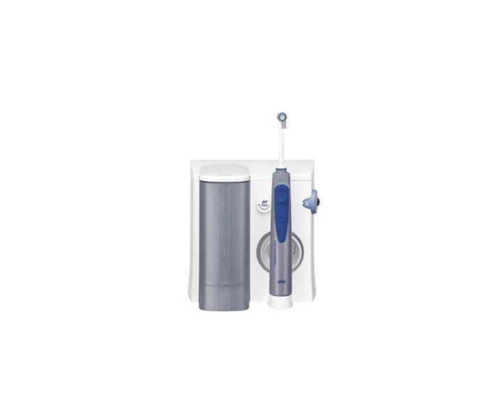 Oral-B Ersatzdüsen OxyJet