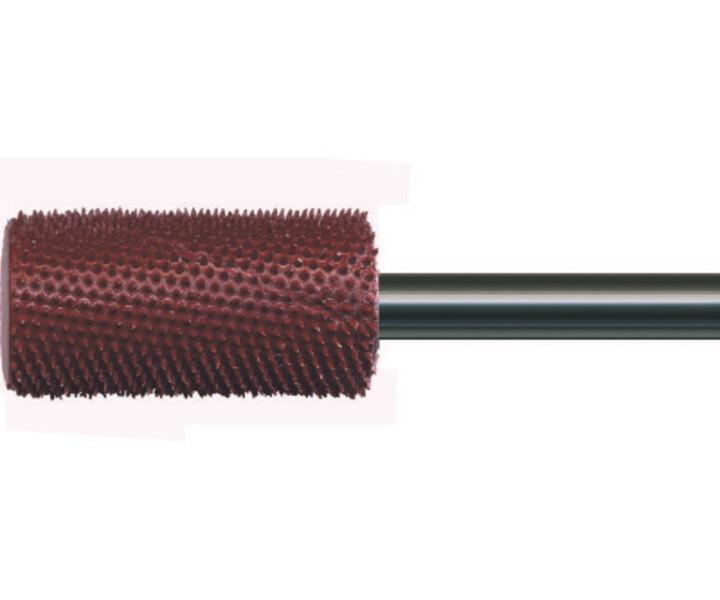 Karbidfräser für Zahnkranzfräser Zylinderform